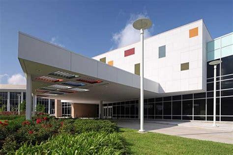 Nice West University Baptist Church Houston #2: Champion_Forest_Studio_RED_Architects5-60-525-400-80-c.jpg