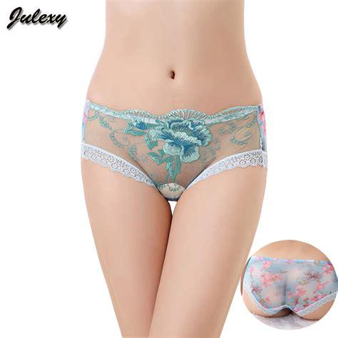 Celana Dalam Wanita G String Cd109g Low Waist Brief get cheap embroidered aliexpress