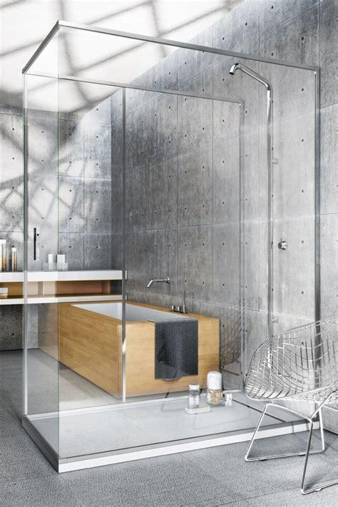 piatti doccia in corian piatto doccia in corian 174 slim