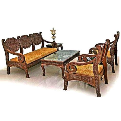 old wooden sofa set designs sofa set designer wooden sofa set manufacturer from new