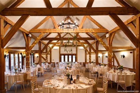winter barn weddings in new sandhole oak barn winter wedding photography