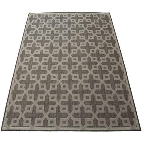 flat weave polypropylene rugs hufflett 160 x 230cm hatch silver ceduna polypropylene flat weave rug