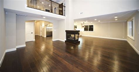 Home Flooring hardwood flooring contractor orange county ca wood floors sales