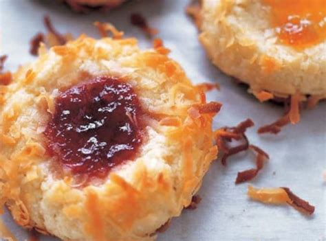 ina garten s best recipes 270 best images about purewow holiday recipes on pinterest