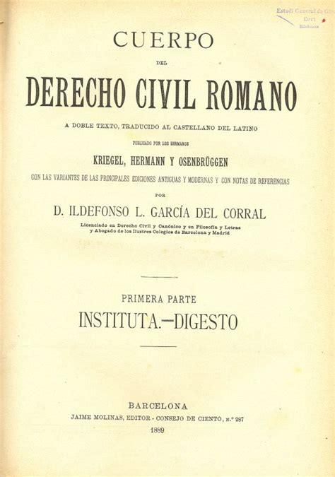 derecho tributario wikipedia la enciclopedia libre derecho romano wikipedia la enciclopedia libre