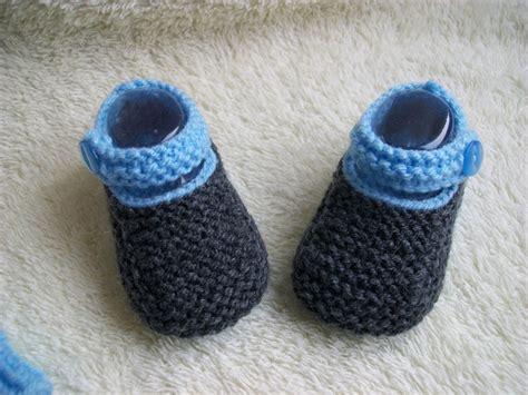knitting booties knitting patterns baby booties knitting