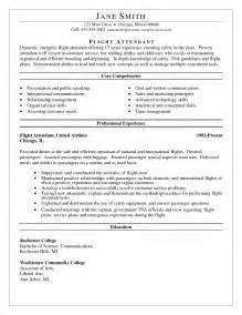 resume cover letter exles for paralegal resume cover