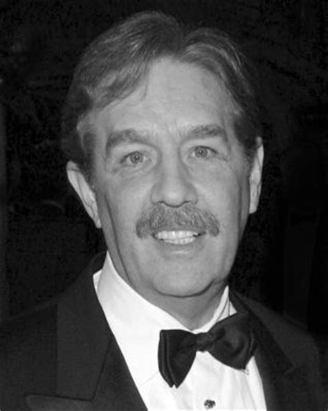 bernard shaw obituary legacy