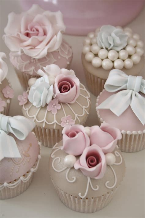 beautiful cupcakes www piccolielfi it cupcakes