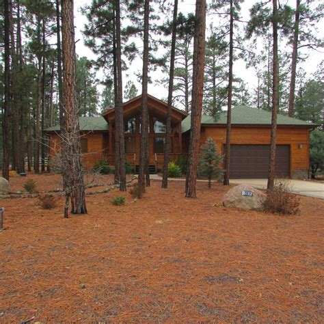 Pinetop Az Cabins For Rent by Pinetop Arizona Vacation Cabin Rentals Show Low Arizona