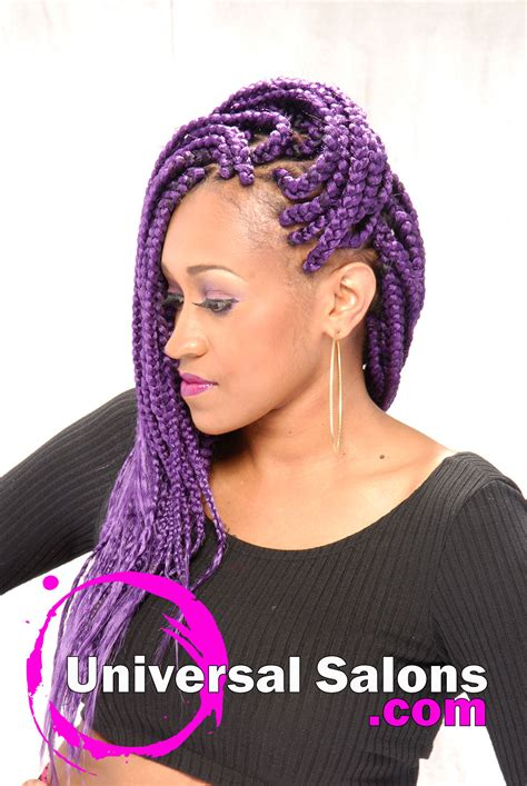 Salon Hairstyle Galleries by Hair Salon Hairstyle Galleries Fashionmonday Info