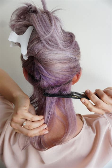 clip in hair extensions hairstyles tips for applying clip in hair extensions