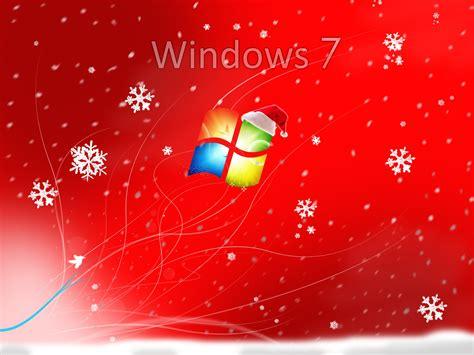 Christmas Wallpaper Live For Windows 7 | christmas wallpaper live for windows 7 wallpapers9