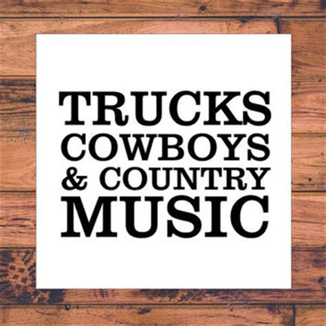 country music video mudding best cowgirl decal products on wanelo