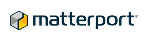 media kit matterport