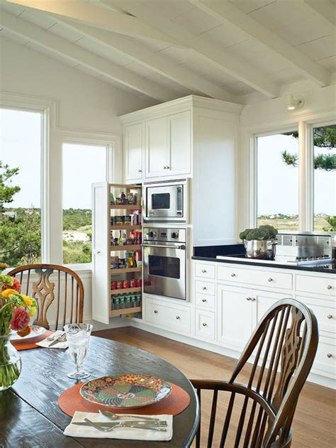 ikea pull  pantry home design ideas pictures remodel