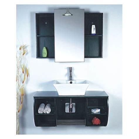 38 Inch Kitchen Sink 38 Inch Wide Kitchen Sinks 35 Inch Undermount Kitchen Sink Www Awesomehome Net