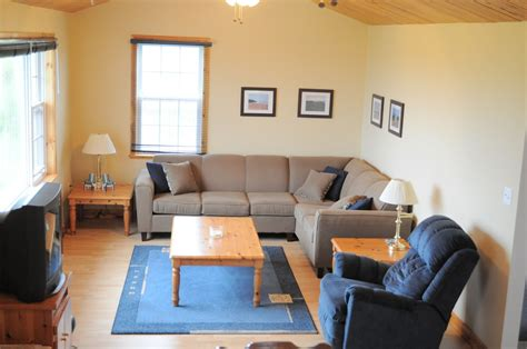 10x14 bedroom sold beach cottage for sale in pei prince edward