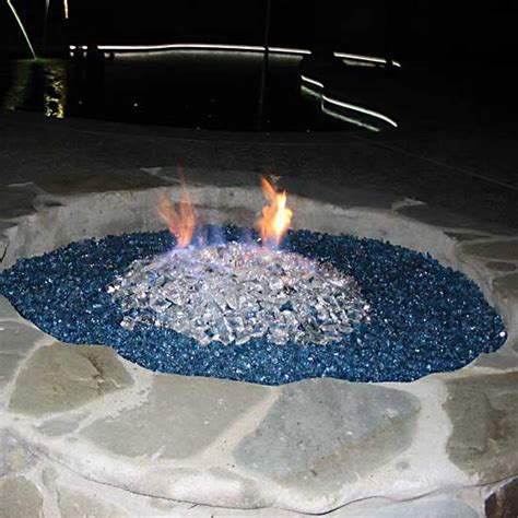 Glass Firepit Pit Design Ideas Pit Logs Fireplace And Pit Design Ideas