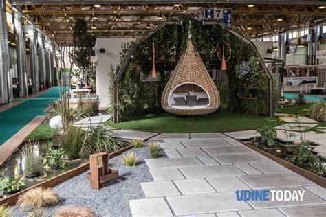 orto giardino pordenone successo per la 38 edizione della fiera ortogiardino 2017
