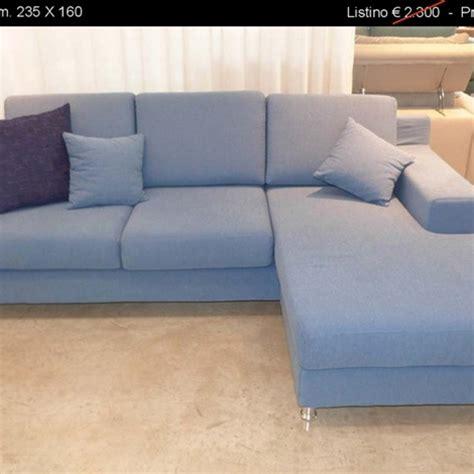 svendita divani svendita divano modello icaro divani a prezzi scontati