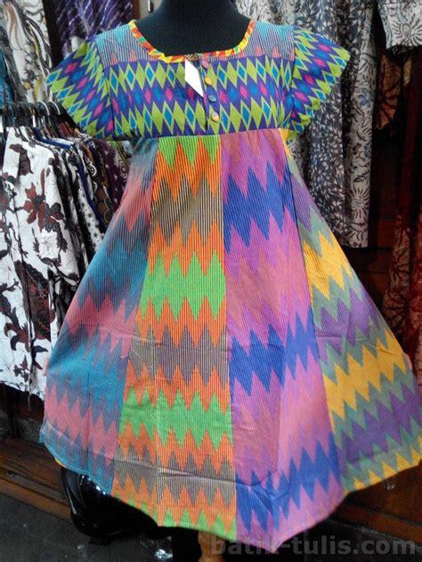 Unik Top Tribal Murah gambar baju motif rangrang gambar model batik kebaya motif