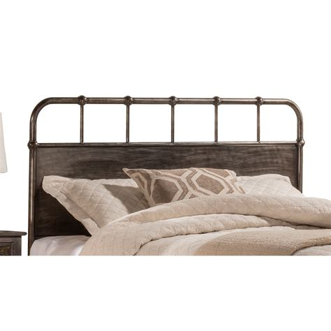 black headboards king 19761130hk 1