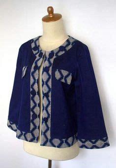 Dress Tunic Batik Asli batik amarillis s frida tunic mini dress batik batik