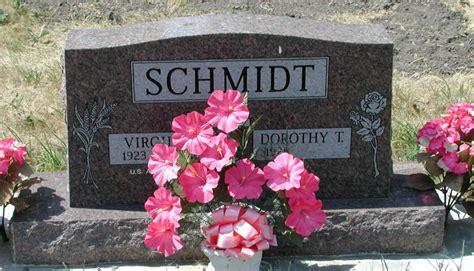 timothy schemel s