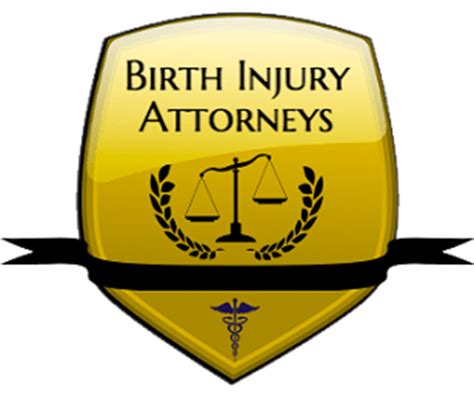 C Section Awareness by April Is C Section Awareness Month Birth Injury Attorneys