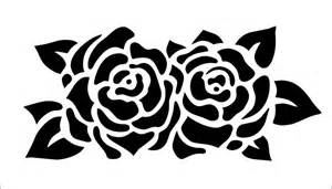 Rose Templates Free Flower Template Free Templates Free Amp Premium Templates