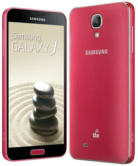 j samsung galaxy samsung galaxy j1 hits the market nerdoholic