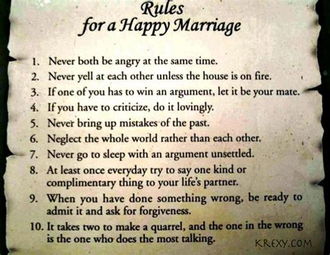 marriage advice in the bible husbands quotes about marriage quotesgram