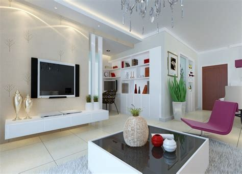 ceiling interior design 3d house free 3d house pictures living room ceiling design rendering 3d 3d house free