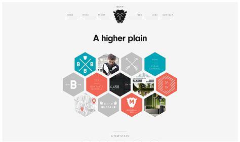 flat design flat design that work webdesigner depot