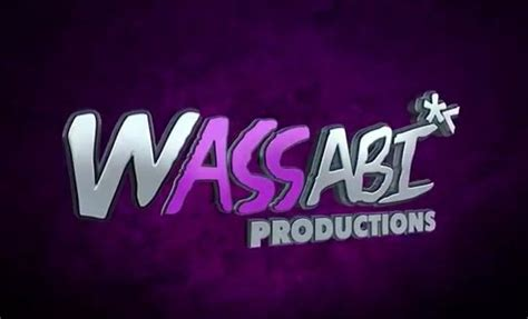 wassabi productions baby food challenge 40 best images about wassabi poductions on