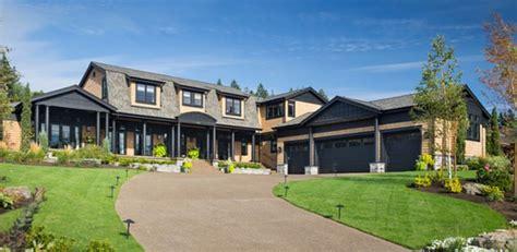 Superbe Maison Bois Style Americaine #1: une-ttm-615x300.jpg
