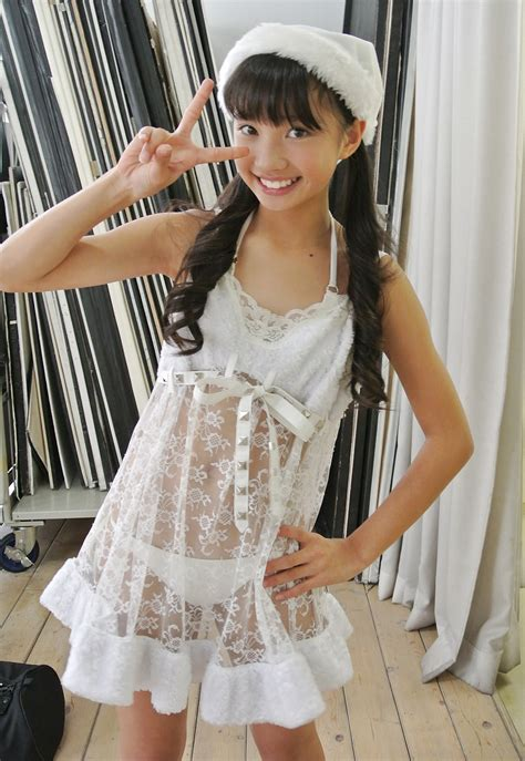 japan junior idol legal japanese junior idol rei pictures to pin on pinterest