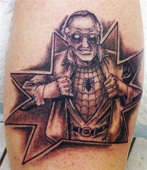 pogue mahone tattoo d i y n j part iv breaking ink pogue mahone co