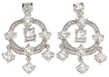 Chandelier Earrings Wholesale Silver Liquidators Chandelier Earrings Wholesale Dropship