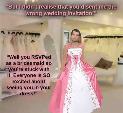 forced womanhood wedding 10 best images about mistress on pinterest to be posts