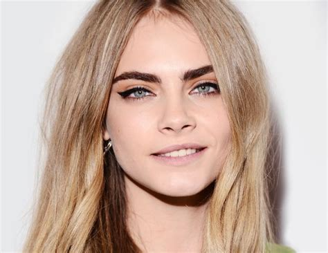 best face shape for models how to choose the best eyebrow shape for your face byrdie