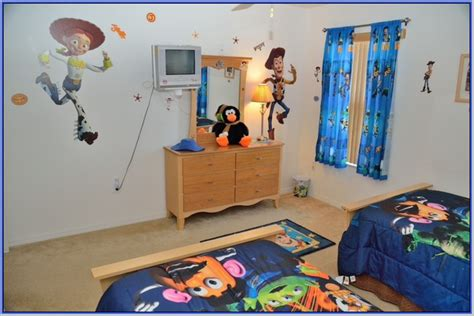 toy story home decor toy story bedroom decorating ideas home design ideas