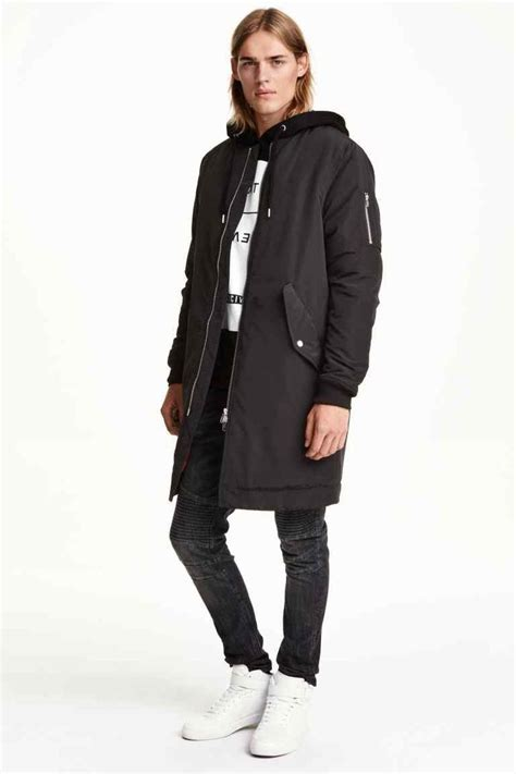 1000 images about jackets on utility jacket coats and outfitters