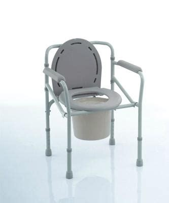 toilet chair for elderly singapore aluminum movable commode chair for elderly from