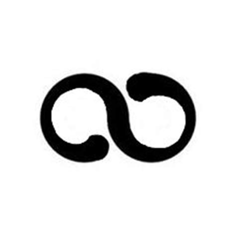 operations with infinity infinity symbol