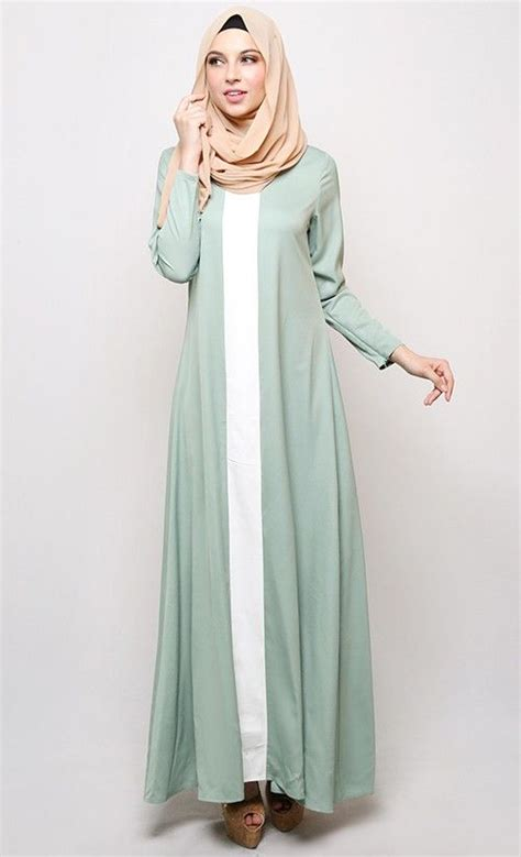 Dress Bunga Rempel Pita Depan 1 298 best images about abaya styles on kaftan style saudi arabia and shopping
