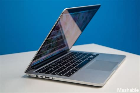 For Macbook Retina 133 Inch Blue macbook pro or macbook air the choice is clear as retina review