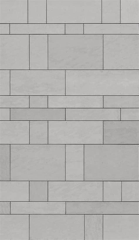 corian bodenbelag pin frankinism auf tile corian