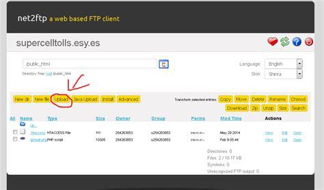 membuat phising gmail cara membuat phising coc terbaru cbt